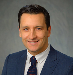 Felipe Teran-Merino, MD