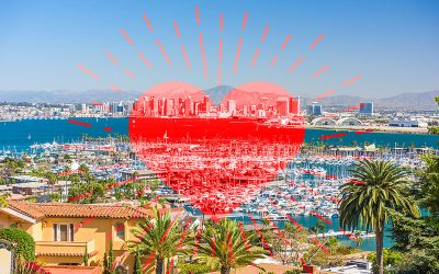 TTM Forum at the Cardiac Arrest Survival Summit: San Diego